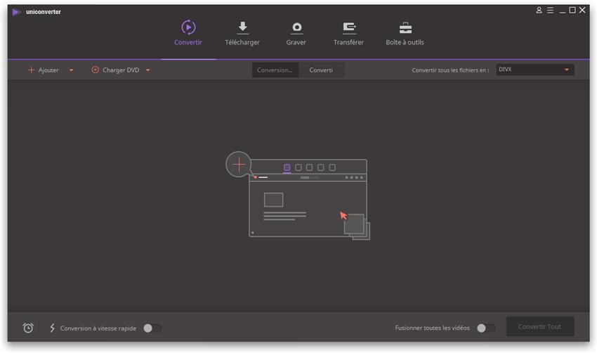 Convertir l'AVI en MOV. Comme nous le savons tous, le lecteur vidéo par défaut de  Mac est QuickTime.Cette application vous permet de lire des AVI, FLV, MKV et autres formats  sur Mac.En plus de lire les fichiers AVI, ce lecteur peut aussi lire la plupart des formats vidéo, du plus petit au...