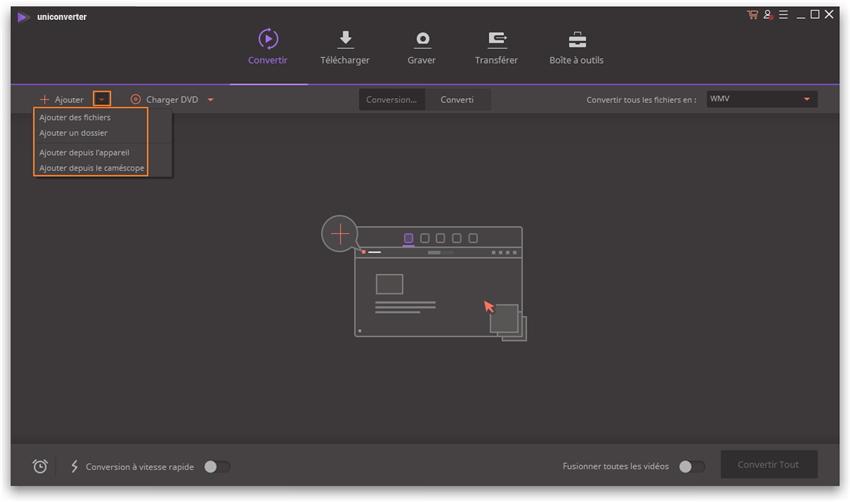 Comment convertir du MKV en MP4 sans aucune perte de qualité sous Windows et Mac