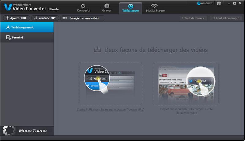 video-converter-ultimate-download