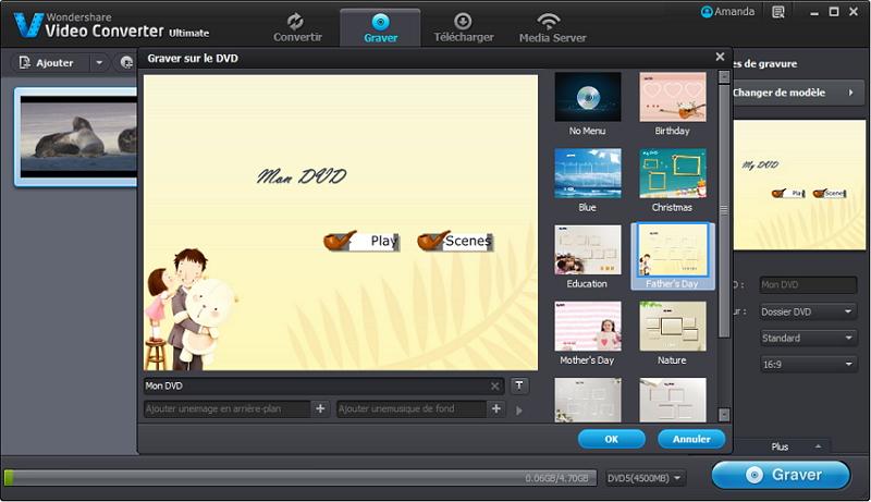 video-converter-ultimate-dvd-template