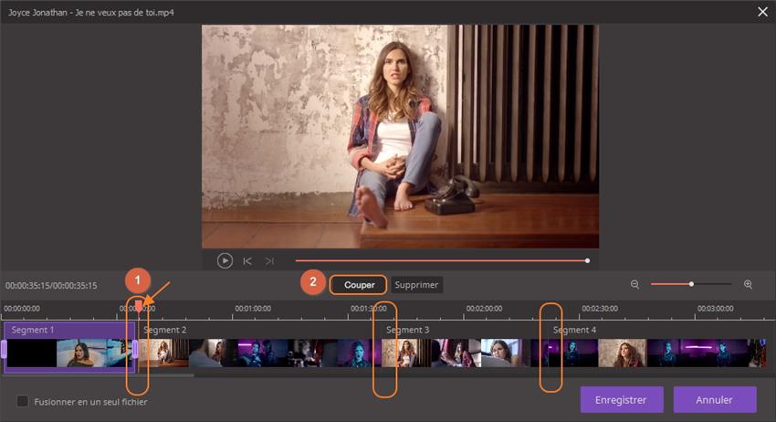 comment éditer une vidéo