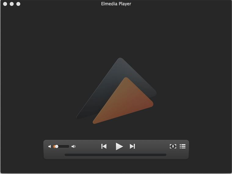 elmedia avi player for mac users