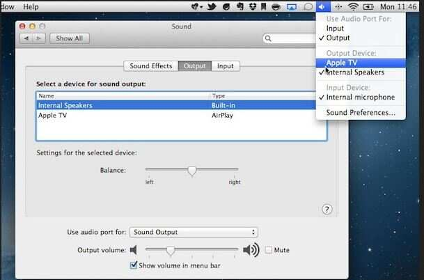 Easy Steps to Play Videos in VLC with AirPlay