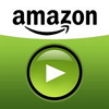 Filme in MP4 umwandeln - amazon