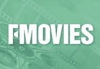 Convert Movies to MP4 - fmovies