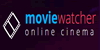 Filme in MP4 umwandeln - moviewatcher.io