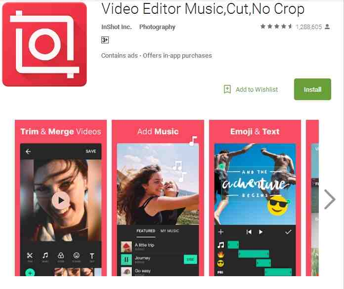 Top 9 Video Compressor apk to Compress Videos Android