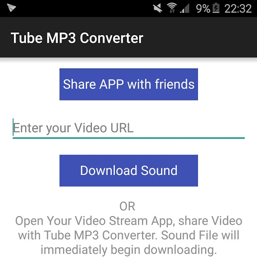 youtube vers mp3 convertisseur-tube vers mp3