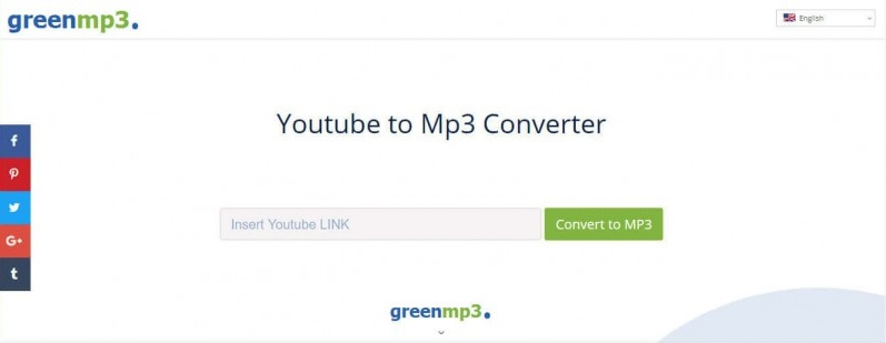youtube video als mp3 speichern