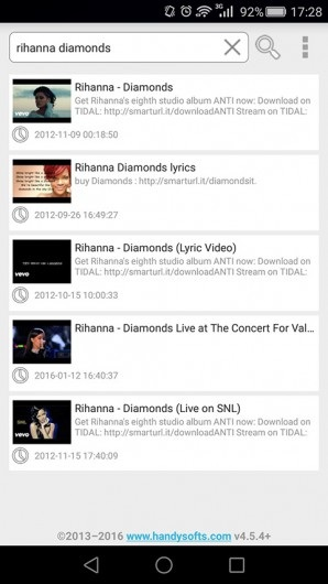 youtube to mp3 convertisseur-yoump34