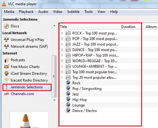 How to convert wmv to vlc for playing