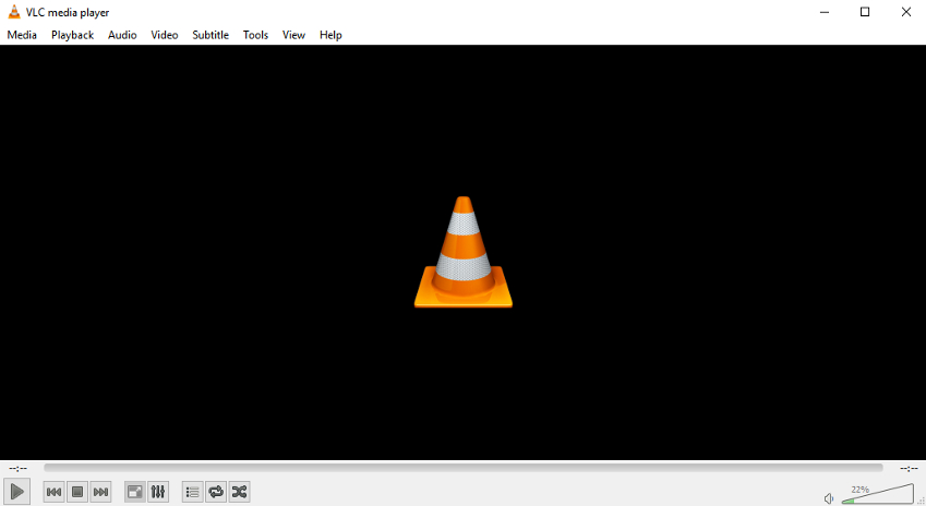 vlc media player für mac