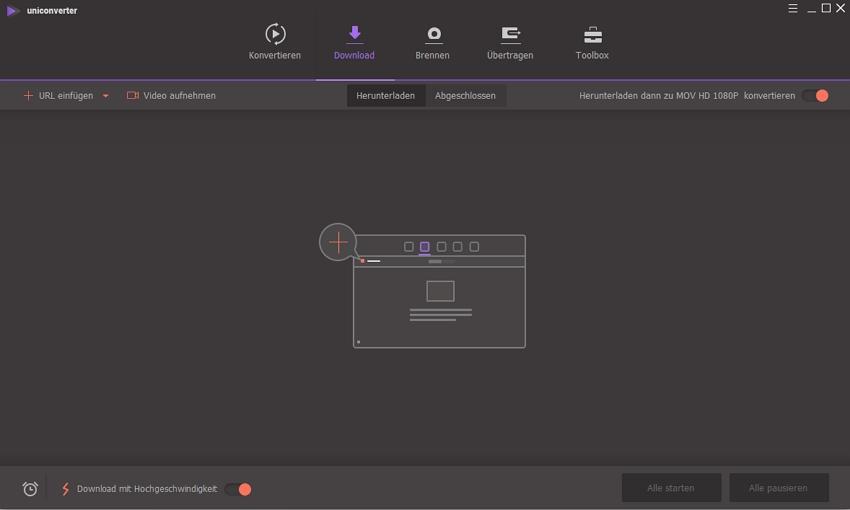 Videodownload-Tipps