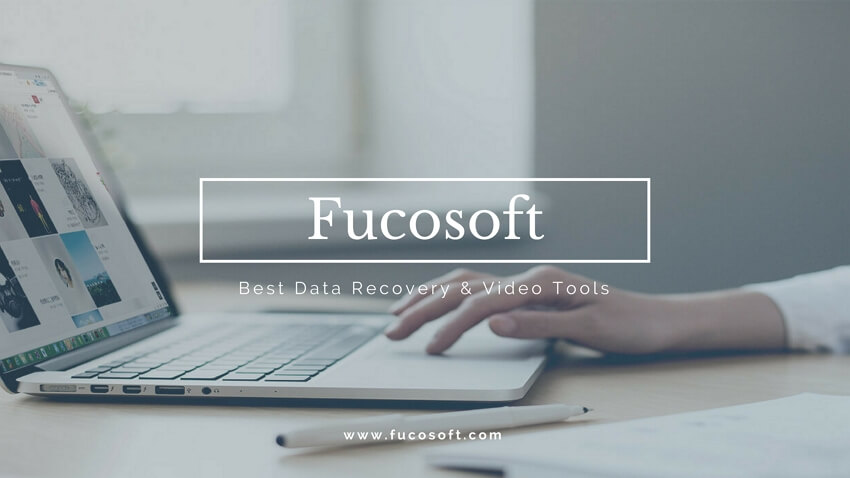 4K Sample Videos downloader - Fucosoft Video Converter
