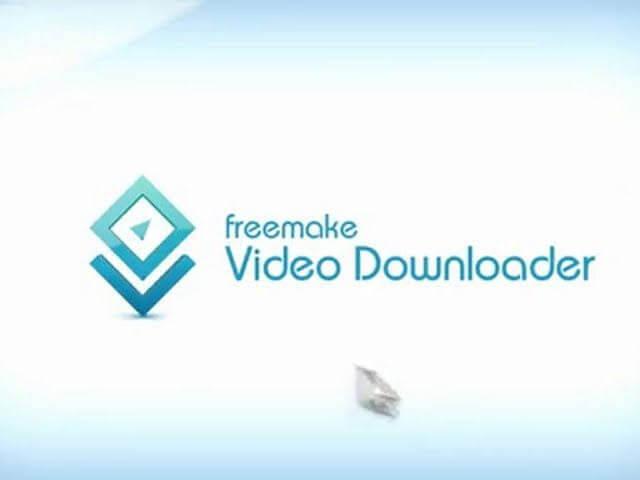 4K Sample Videos downloader - 4K Video Downloader