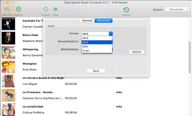AppleMacSoft DRM Converter
