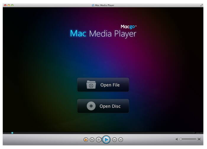 download bs player for mac