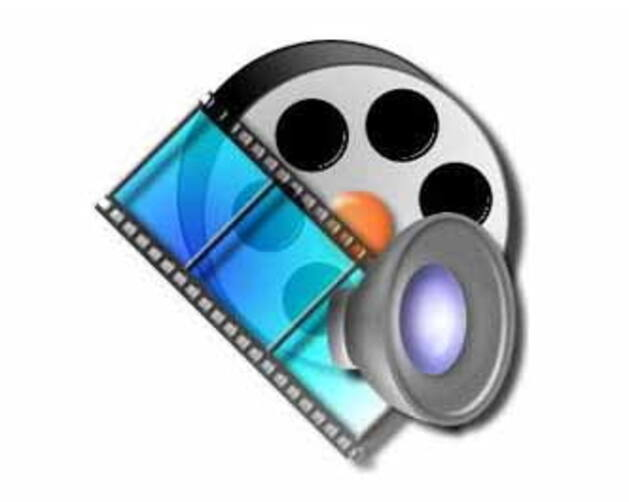 how to play avi video file