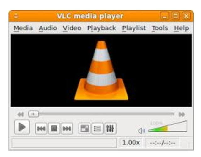 avi video player free download for windows 7