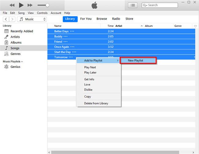 burn files to cd on mac