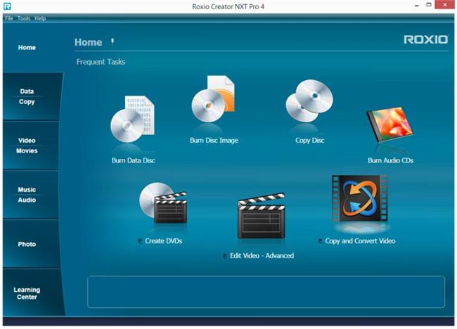 cd burner download for windows 10