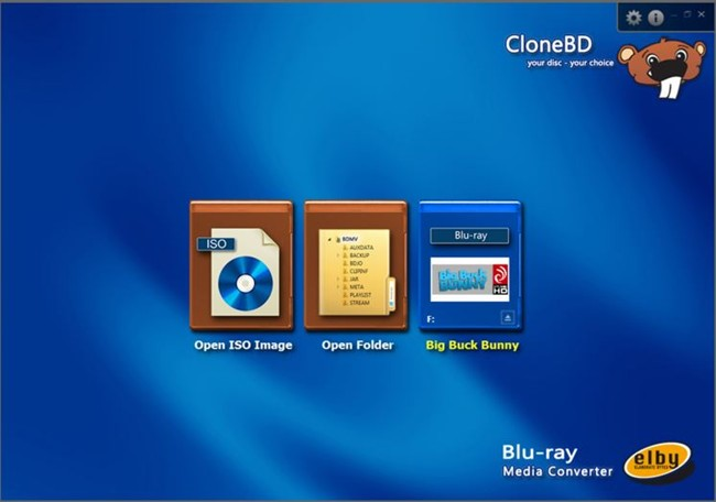 cd burner win7 free