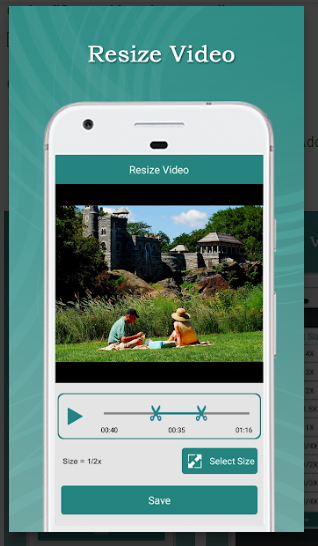 video compressor app for Android -4