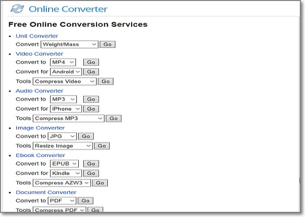 convert flac to wma online-Online FLAC to WMA Converter