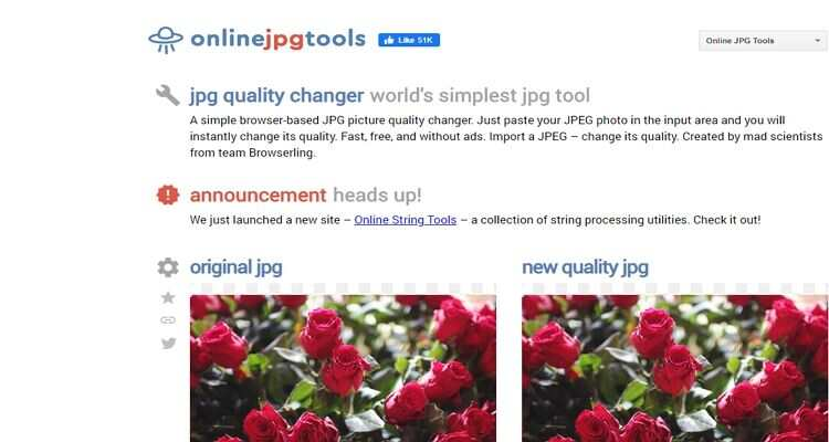 Convert Picture to HD -Onlinejpgtools