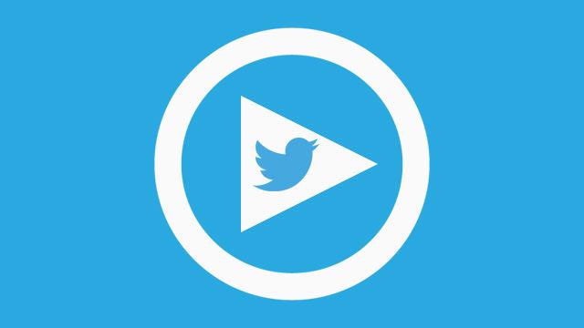 convert video for twitter