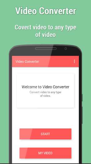 Online Video Clip Converter  - Video Converter