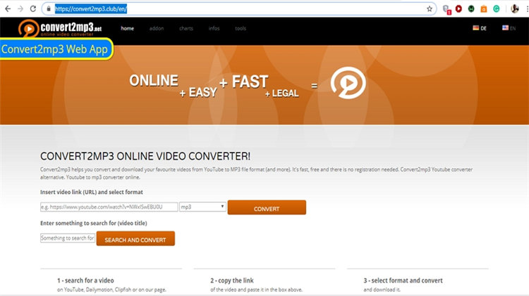 dailymotion video downloader online free mp4