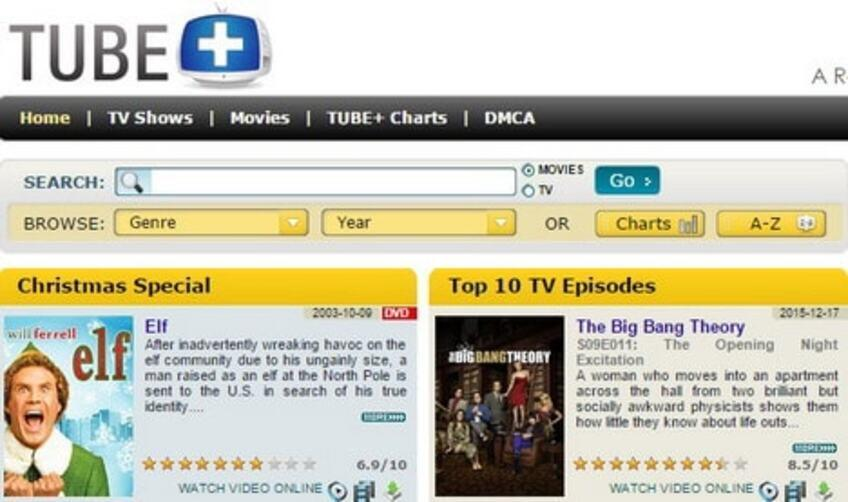 Burn movies to DVD free site