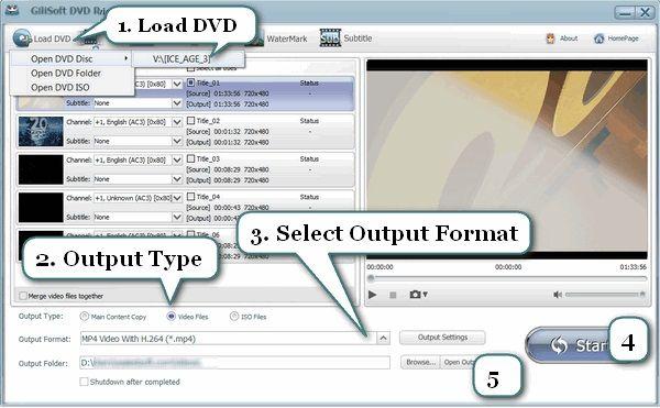 convert-dvd-to-digital-1