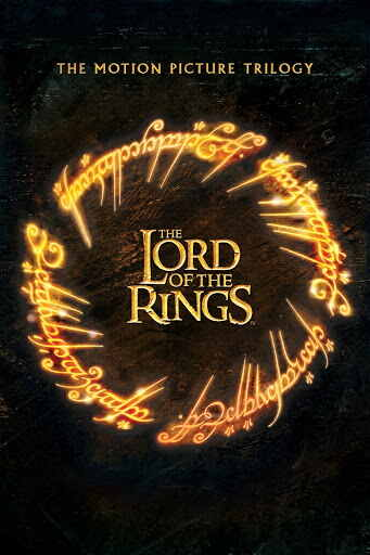 Awesome Movie Theme Ideas-The Lord of the Rings