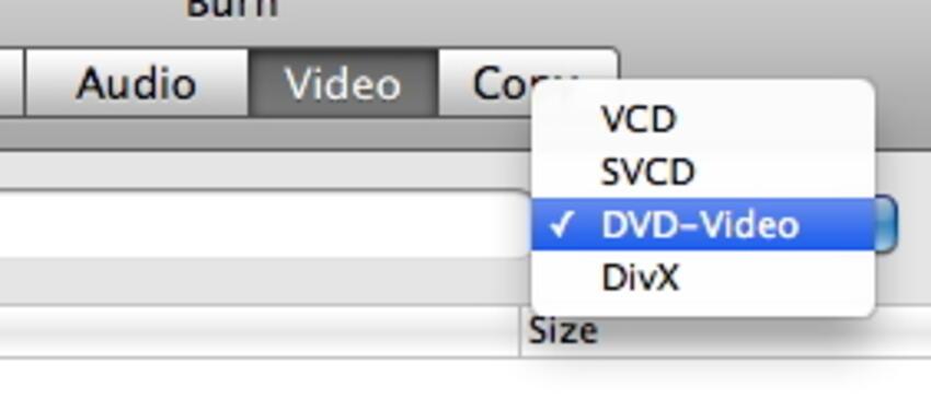 kostenloser film auf dvd brenner installieren