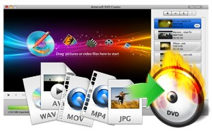 Come Convertire VHS to MP4 su Mac e Windows