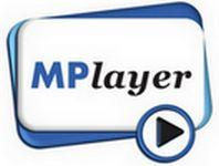 vob player: MPlayer