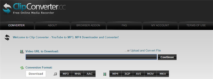 free flv to wav converter