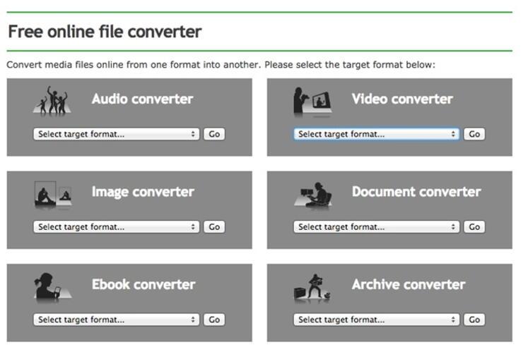 flv to xbox converter