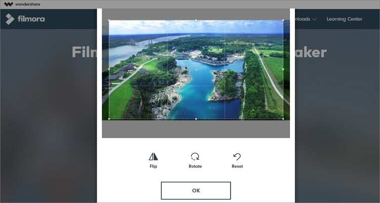 convert JPEG to GIF for Free-FREE Online Meme Maker