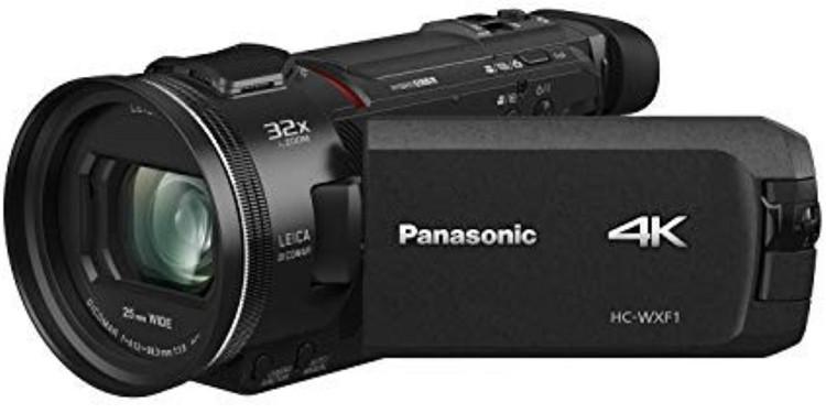 camera gopro 4k