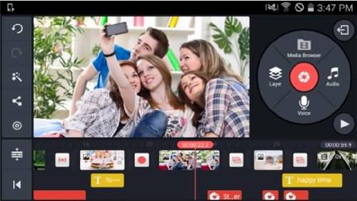 gopro app download