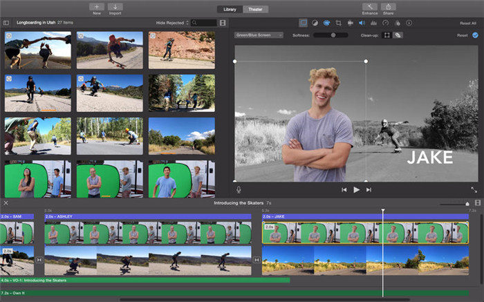 how to download gopro app on macbook