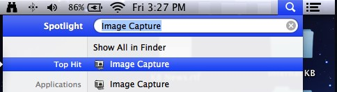how to upload gopro videos to mac