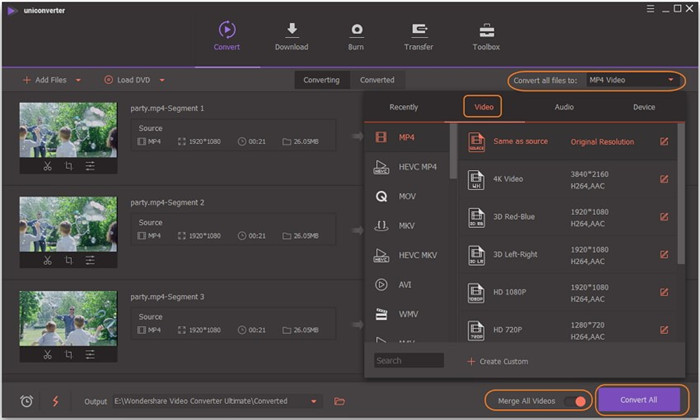 gopro studio software