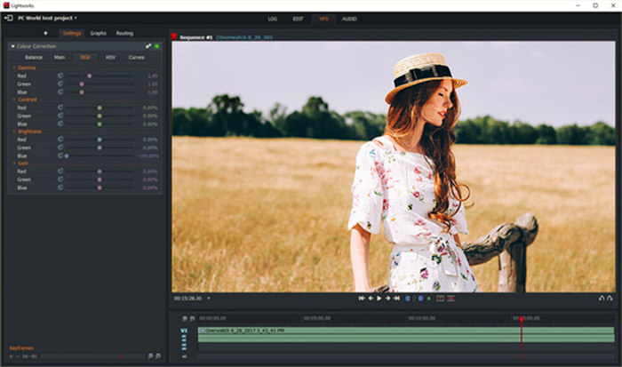 gopro video editor for mac