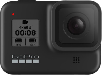 how to connect gopro to mac
