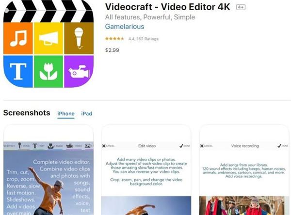 videofilme