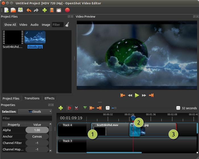gopro video editor free